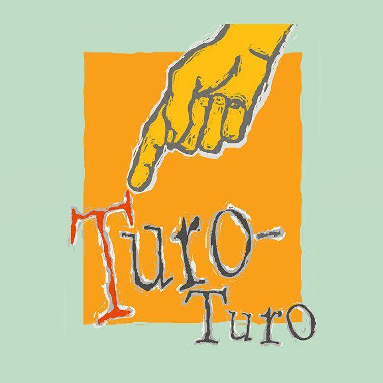 Turo-Turo